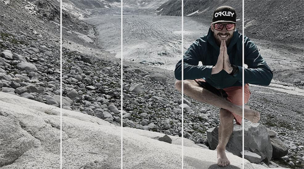 Yoga-im-Pinzgau
